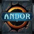 安多爾-奇跡之卡