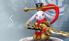 天命6托君技能图鉴介绍 二星兔子怎么样