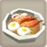 石鍋海味蛋