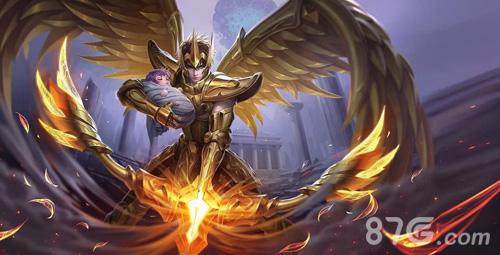 王者荣耀鬼谷子是否可以通过自己的技能来为队友增加护盾