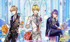 金沙娱乐APP下载《梦100》金沙娱手机网站携第二部第二章与公主共贺元宵!