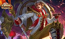 王者荣耀兵线移速和属性是否会随游戏时间加长而增长