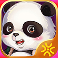 熊猫四川游戏