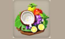不休的乌拉拉百变果味怎么做 制作材料食谱配方