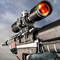 狙擊行動:代號獵鷹