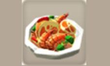 不休的乌拉拉山海辣味锅怎么做 制作材料食谱配方