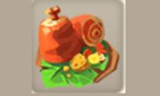 不休的乌拉拉大快朵颐怎么做 制作材料食谱配方