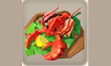 不休的乌拉拉磅礴海味刺身怎么做 制作材料食谱配方