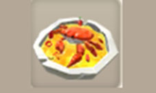 不休的乌拉拉辣味咖喱蟹怎么做 制作材料食谱配方