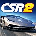 CSR賽車2