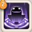 青蛙協同術
