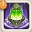 召喚藥師蛙