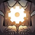 齒輪迷局:記憶之鑰