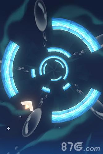 太空旋涡截图3