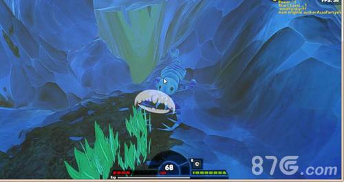 海底大猎杀官方正版1