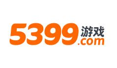 上海殷玩网络科技有限公司