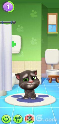 我的湯姆貓2優惠碼在哪里輸入