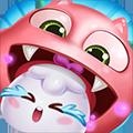 金沙娱乐APP下载《超能球球》金沙娱手机网站今日首测火热开启!