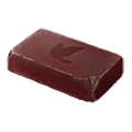 FGO巧克力点数