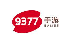 上海喵果信息技术有限公司