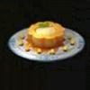 太阳果炖牛奶蛋