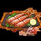 �}烤大�r.png