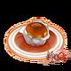 红酒烤苹果.png