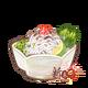 柚子醋拌�~皮等过完十五.png