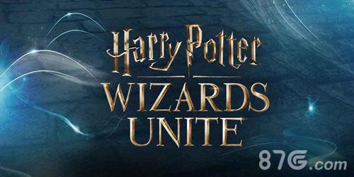 哈利波特:巫师联盟截图2
