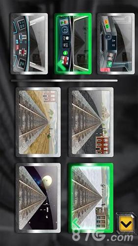 列车大闯关截图5
