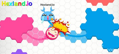 领地占领大作战截图3