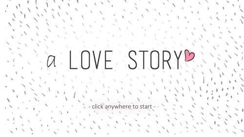 A Love Story截图2