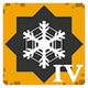 冰雪禁地IV