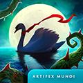 恐怖传奇2:黑天鹅之歌