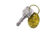 FGO空境复刻隐藏钥匙怎么得 活动钥匙有什么用