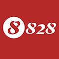 8828彩票平台app