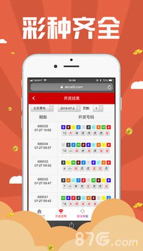 8828彩票平台app产品特色
