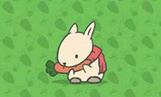 Tsuki月兔冒险试玩视频 一场佛系游戏一次冒险