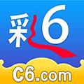 彩6彩票app最新手机安卓版