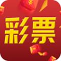 彩票宝典最新版app