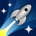 SpaceAgency中文版