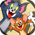 貓和老鼠:歡樂互動