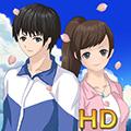 李雷和韓梅梅:戀愛養成RPG
