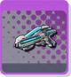 双生视界紫色2