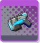 双生视界紫色5