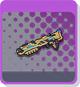双生视界紫色9