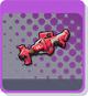 双生视界紫色10