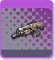 双生视界紫色11
