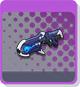 双生视界紫色12