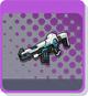 双生视界紫色13